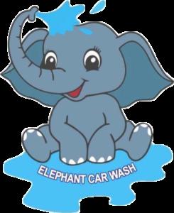 logo-elephant-car-wash-245x300.png